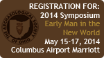 2014 Symposium Registration